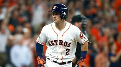 alex-bregman-extension.jpg
