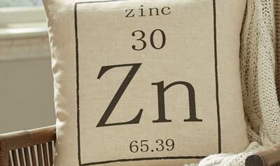 astorga-zinc-periodic-table-pillow-cover.jpg