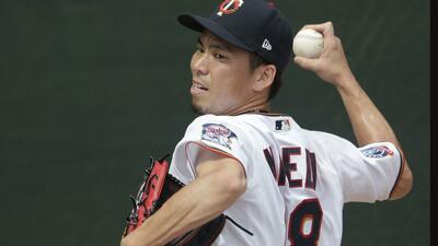 Kenta Maeda.jpg