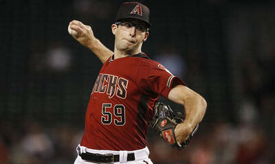 D-backs-Zac-Gallen.jpg