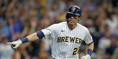 yelich.PNG