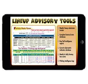 season-management-tools-300x286.jpg